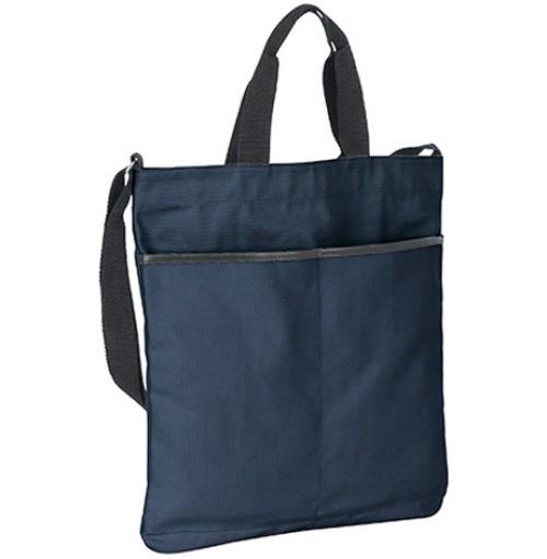 Dam Shopping Bag