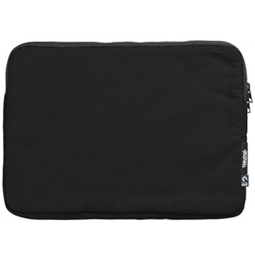 """Laptop Bag Fairtrade 13"""""""