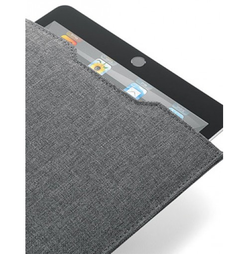 Tablet Slip Essential