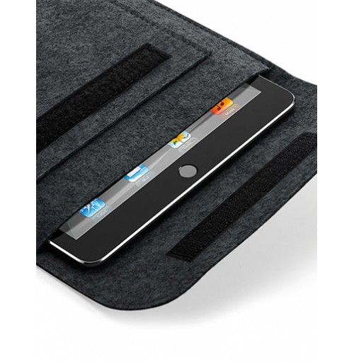 Tablet Slip