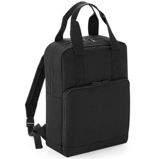 Twin ryggsäck