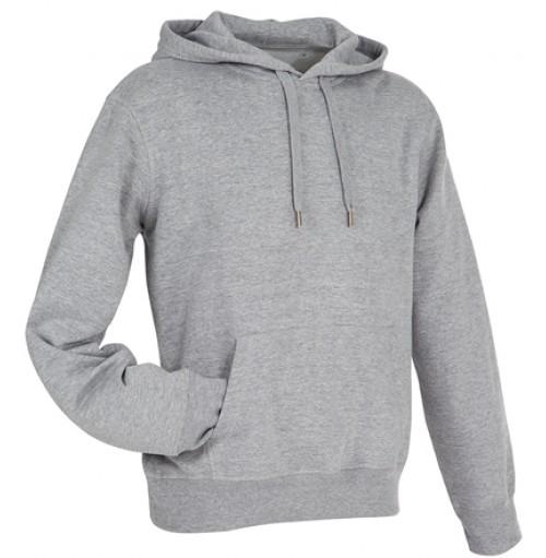 Billig tröja med eget tryck Hoodtröja klasströja