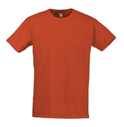 Billigaste t-shirt med tryck