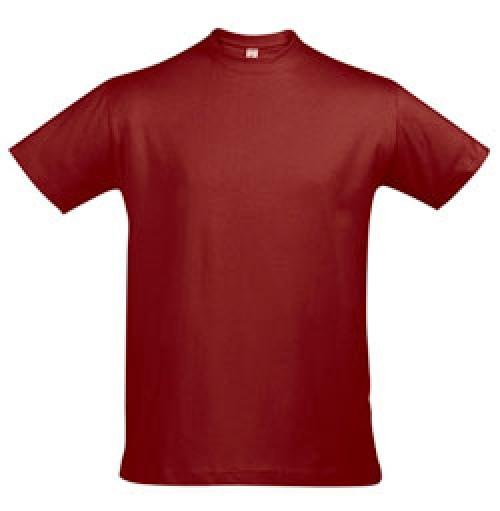 billiga T-shirt med eget tryck