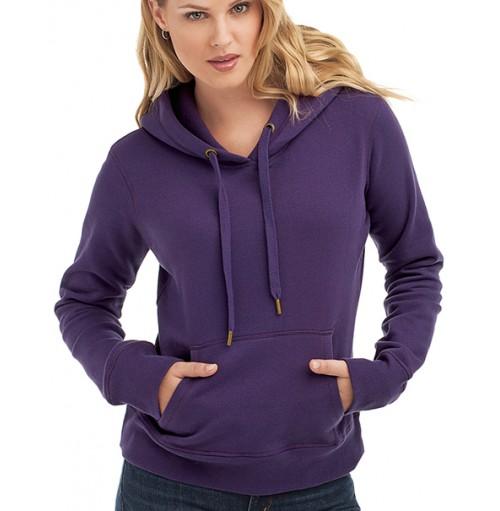 billiga tjej hoodies med eget tryck