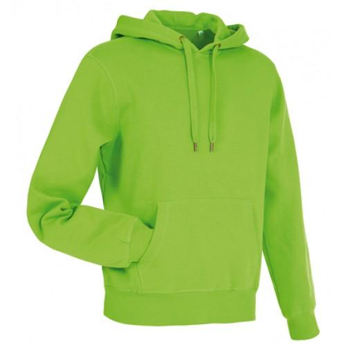 Beställ hoodie med eget tryck