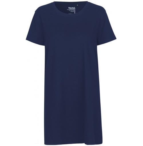 Dam t-shirt med trekvartsärm