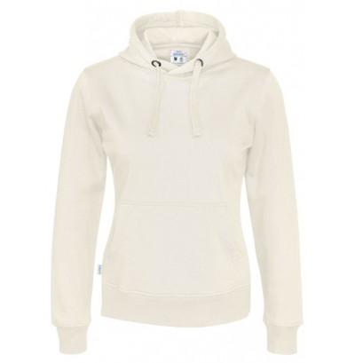 Rättvisemärkta kläder ekologisk hoodies