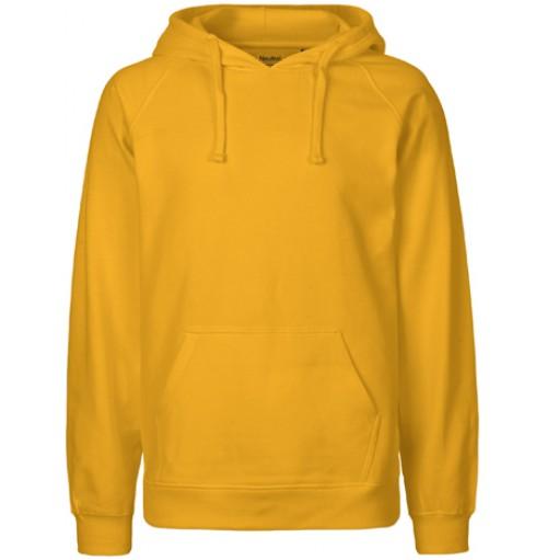 hoodie beställ med eget tryck