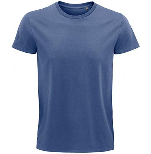 T-Shirt ekologisk bomull