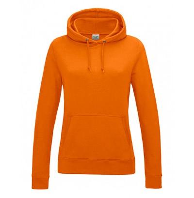 billiga hoodies dam