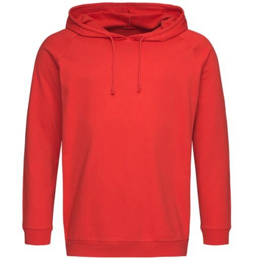 billiga hoodies unisex