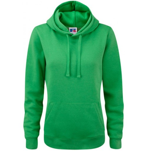 Dam hoodies feminin