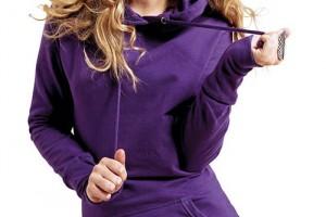Hoodtröjor med tryck | Snabba leveranser