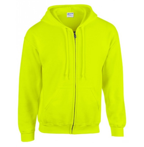 billiga hoodies med dragkedja