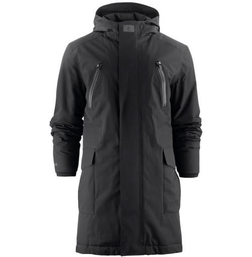 Profilkläder jackor och fleece