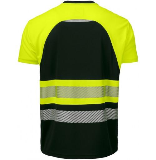 Funktions t-shirt klass 1
