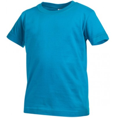 Bra billiga T-shirt barn