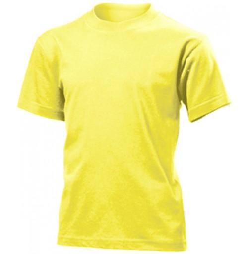 Billiga T-shirt Barn med tryck