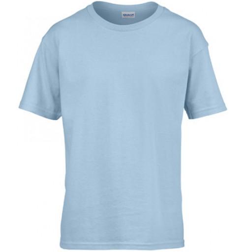 Billiga barn t-shirts med tryck