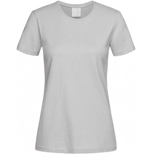 Dam t shirt billig