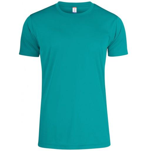 Basic Active-T-shirts