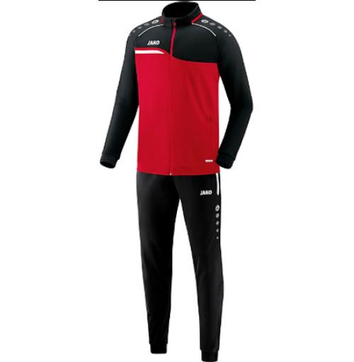 Sport overaller