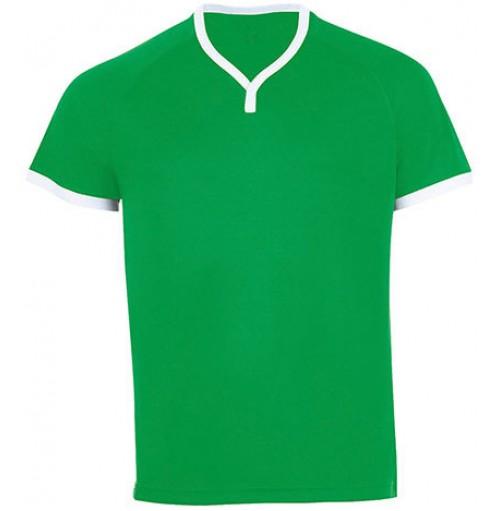 Teamsport t-shirt