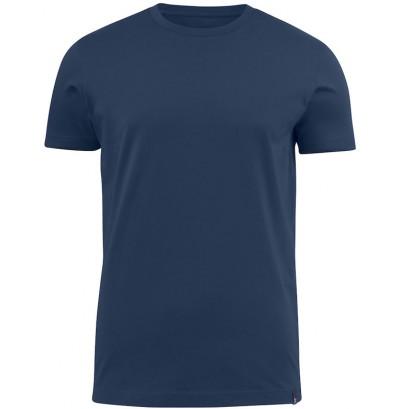 American U T-shirt