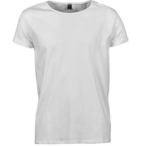 Modern T-shirt luftig
