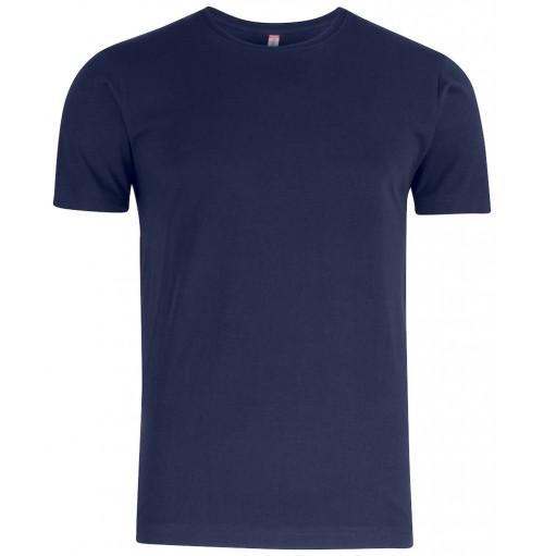 Premium fashion t-shirt