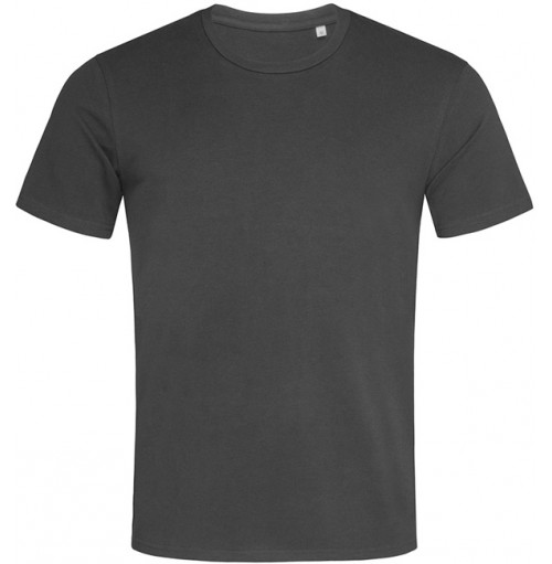 Bekväm och skön T-shirt