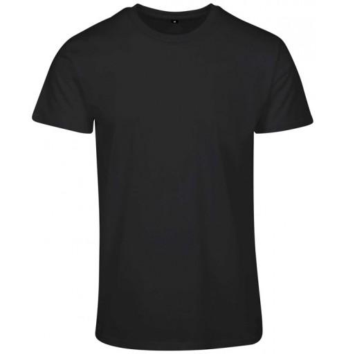 T-shirt i skön kvalitet