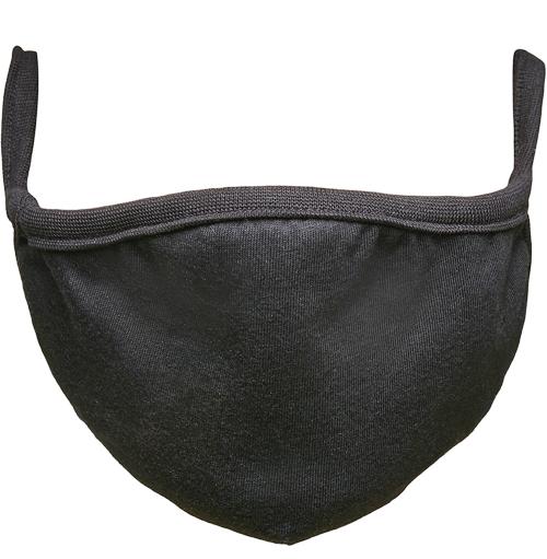 Ansiktsmask munskydd mask