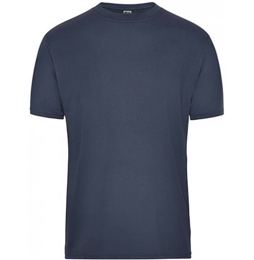 WorkSport T-shirt