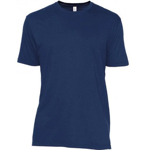 Softstyle Print T-Shirt