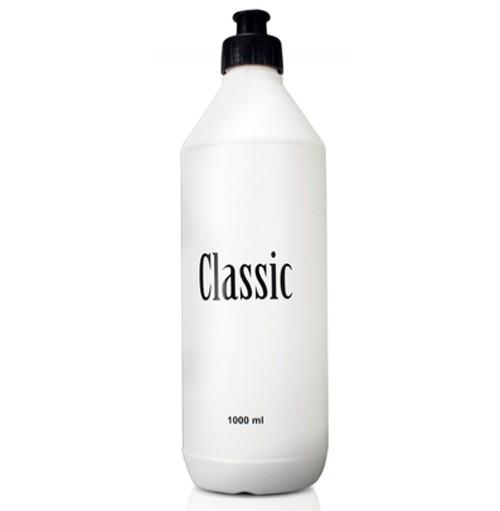 sportflaska 1 liter