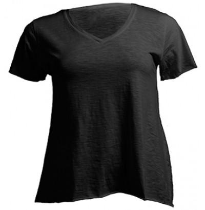 Big size T-shirt