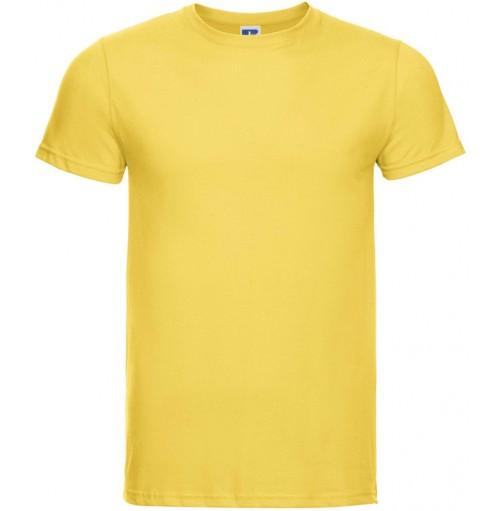 Billig T-shirt med tryck