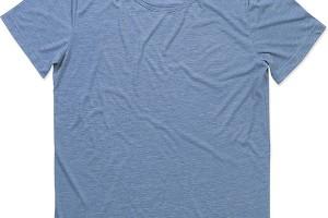 T-shirts med eget tryck | Snabba leveranser