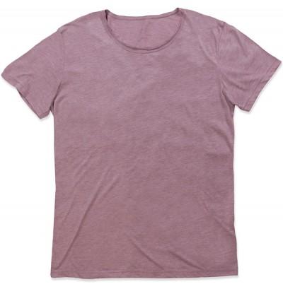 Oversize herr T-shirt