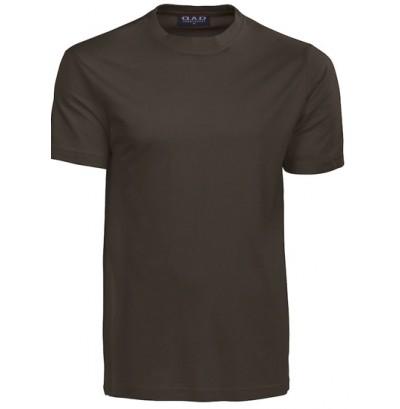 t-shirt av allra högsta kvalitet